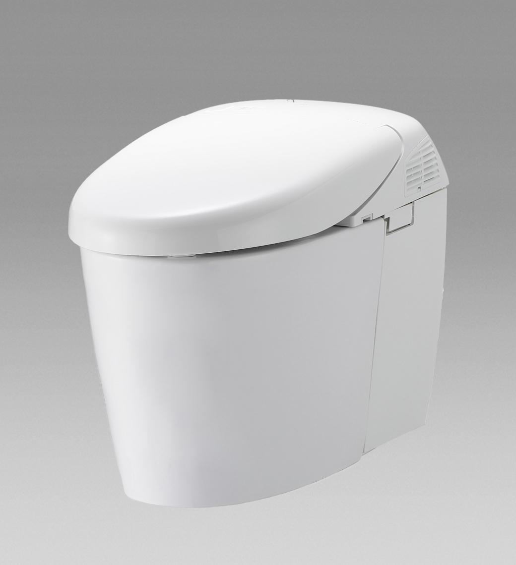 TOTO CES9767 ハイブリッドシリーズRHタイプ RH1 一般地(流動方式兼用)床排水 排水心200mm 隠ぺい給水 リモコンウォシュレット一体形便器(タンクレストイレ)ネオレスト