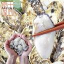 送料無料 広島県産牡蠣むき身 1kg NET850g 使い道豊富な中粒Mサイズ約50粒前後 冷凍 かき カキ 加熱用 牡蠣鍋 ギフト 敬老の日 お歳暮 お中元 あす楽
