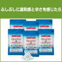 グルコサミン&コンドロイチン 6袋