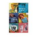 楽天光ネット組合 楽天市場店思い出のポピュラーヒット ベストコレクション30 CD 2 枚組