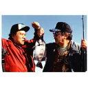 釣りバカ日誌 大漁箱 DVD-BOX全22作品・28枚組