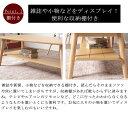 【送料無料】 折りたたみテーブル Cafe 幅105cm (テーブル リビングテーブル ローテーブル センターテーブル ガラステーブル)送料込み 北欧ギフト 父の日