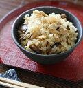 鶏五目ご飯の素(2合用) とりごもく 炊き込みごはん 炊き込みご飯