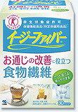 【容易纤维30包】□【是5250日元以上】容易纤维[【イージーファイバー 30包】 □【5250円以上で】 イージーファイバー]