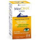 ミナミニュートリション社 Mor DHA Vision 60粒 EP053