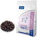 ベットコンプレックス ダーマエイド 1kg(犬用)ビルバック食事療法食