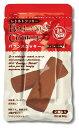 ティープラス レトルトクッキー バランスクッキー 7年保存 チョコレート味 1袋 賞味期限2026年12月
