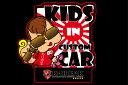 楽天K-BREAKオンラインショップKIDS IN CAR 男の子 日章