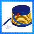 【浮き輪 空気入れ ポンプ プール用品 ビーチグッズ】[660547(460338)]7インチポンプ 【_660547(460338)】