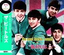 【新品】The Beatles ザ・ビートルズ ロッキンミュー