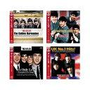 【新品】THE Beatles/ビートルズ 輸入盤 CD8枚セット全96曲