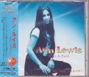【ポイント5倍】アン・ルイス ベスト&ベスト CD