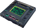 KORG KORG KAOSSILATOR PRO [GW after SALE size special price]