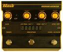 Mark Bass Super Synth MAK-SS