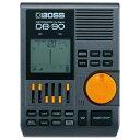 BOSS DB-90 Dr.Beat 【送料無料】