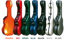 ARANJUEZ / Eastman社製 CAGT-14 《クラッシックギター用ハードケース》【送料無料】《ご希望のカラーをお選び下さい》