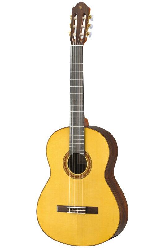 YAMAHA CG Series CG182S 《クラシックギター》【送料無料】