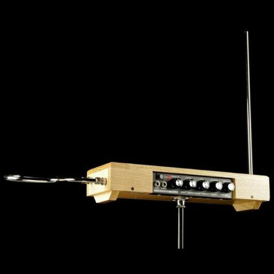 Moog Etherwave Plus 【Theremin + Controller 】【送料無料】