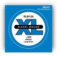 D'Addario XLB125 single 《ベース弦》 ダダリオ 【ネコポス】