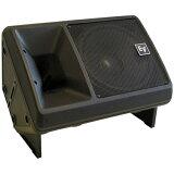 【扬声器】《Electro声》Electro-Voice SX300(Black/White)【1台】《紧凑扬声器系统 》【】[【スピーカー】《エレクトロボイス》Electro-Voice SX300(Black/White)【1台】《コンパクトスピーカシステム 》【】]