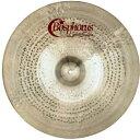 "Bosphorus Cymbals Lyric Series 23"" Lyric Ride 《ライドシンバル》【送料無料】"