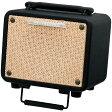Ibanez Amplifier Series T15《エレアコ用アンプ》【送料無料】【6月入荷予定・ご予約受付中】