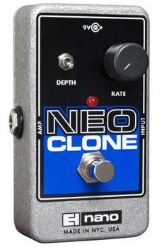 Electro Harmonix Neo Clo...の商品画像