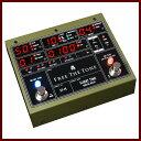 Free the Tone FLIGHT TIME FT-1Y 《エフェクター/ディレイ》【送料無料】【マーキングシールプレゼント】
