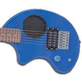 Fernandes ZO-3 LH / レフトハンド (BLUE)【送料無料】【ZO-3専用弦2セットプレゼント!!】【次回入荷分ご予約受付中】