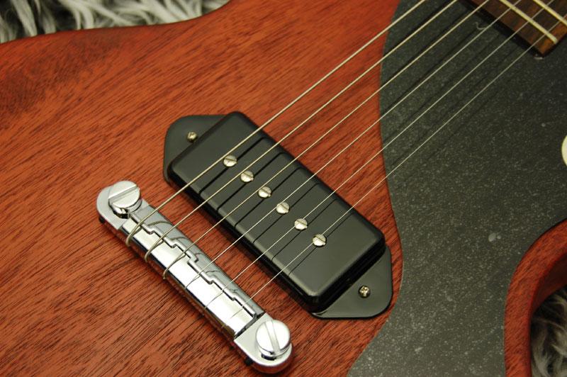 Tres bon plan Gibson Les Paul Junior ! Gib_lp_jr_sch_3