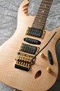 Ibanez Signatures Guitar Series EGEN8 (PLB) [Herman Li / ハーマン・リ]【送料無料】【豆しぱみゅぱみゅピックセットプレゼント】