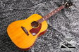 Epiphone Inspired by 1964 Texan (Antique Natural)[EETXANNH1]【送料無料】