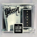 Gibson Gear P-94R - Humbucker-Sized P-90 Single Coil - Black w [IMP4R-BS] 《パーツ・アクセサリー/ ピックアップ 》【ギブソン純..