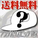 ランダムサムピック 7枚【ネコポス】