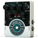 Electro-Harmonix Crash Pad - Electronic Crash Drum - 《ドラムシンセ》【送料無料】