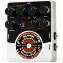 Electro-Harmonix Super Space Drum - Analog Drum Synthesizer - 《ドラムシンセ》【送料無料】