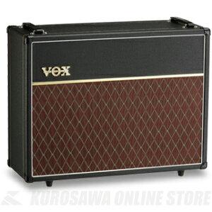 VOXV212C《キャビネット》【送料無料】【1月30日発売予定・ご予約受付中】