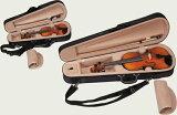 鈴木230號小提琴小提琴小提琴全套smtb - ü [集][Suzuki No.230 violin バイオリン Outfit Violin セット 【smtb-u】]