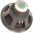Jensen Pシリーズ(アルニコ・マグネット) P12N-NB(8Ω) [P12NNB] 《スピーカー》