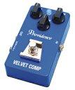 Providence VELVET COMP (VLC-1) 【ご予約受付中】