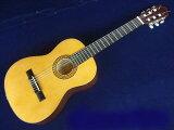 HORA 3/4 クラシックギター