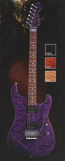 Schecter AC-AAG/SIG