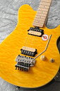 Sterling by MUSIC MAN AX40D (TGO)【送料無料】