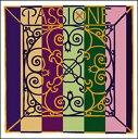 Passione パッシオーネ セット E線ループエンド