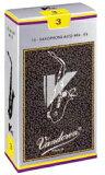 Vandoren �Х�ɥ�� V12 ����ȥ��å����ѥ�� (10������)