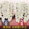 造花のイメージ