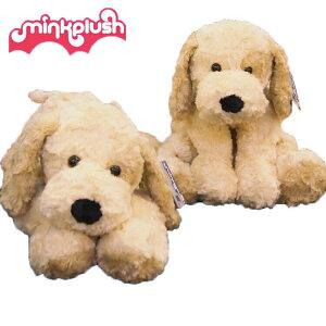 【ベビー ぬいぐるみ】【ヌイグルミ】犬のマドリン50c