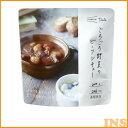 【B】IZAMESHI Deli ごろごろ野菜のビーフシチュー 635-567非常食 保存食 レトル...