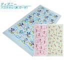 【メール便OK】■ディズニー・ミッキーマウス・ミニーマウス・...