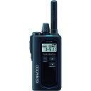 ショッピングワイヤレス ケンウッド デジタル無線機(簡易登録申請タイプ) TPZD510